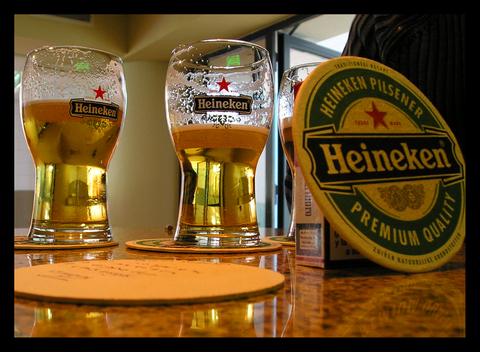 amsterdam-cervezas-heineken-experience