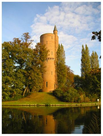 brujas-torre
