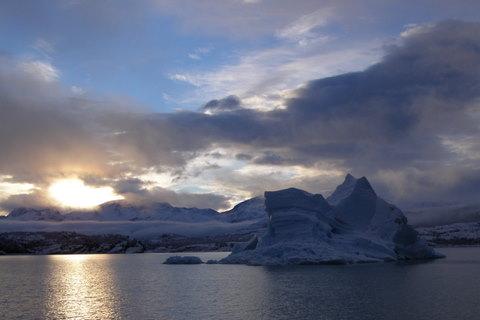 calafate-glacial