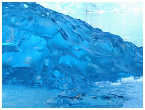 calafate-hielo