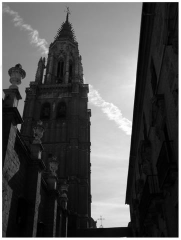 catedral-toledo