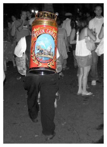 latina-fiesta-barquillero