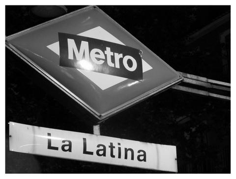 latina-fiesta-metro