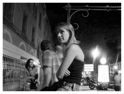 latina-fiesta-modelo