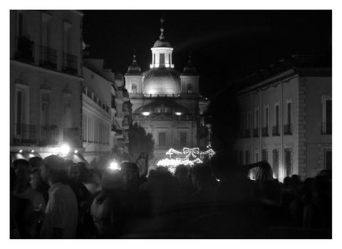 latina-fiesta-san-francisco