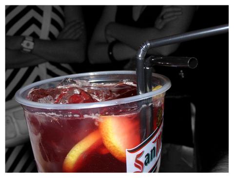 latina-fiesta-tinto-verano