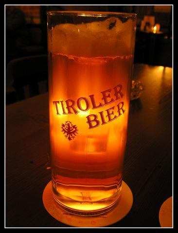osterreich-rattenberg-cerveza
