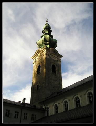 osterreich-salzburgo