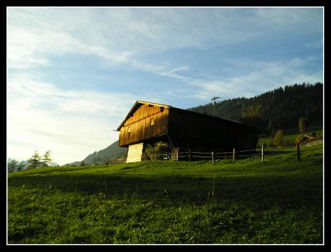 osterreich-tirol-alpbach