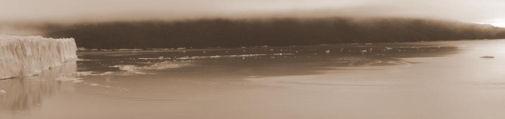 patagonia-calafate