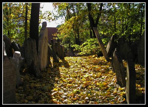 praga-cementerio-judio