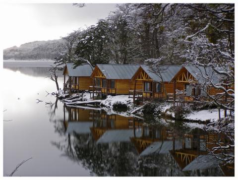 ushuaia-cabanas