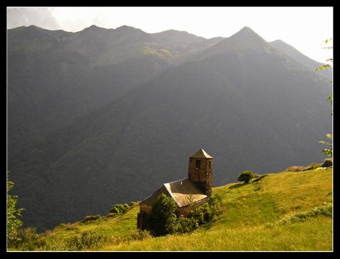 valle-aran-iglesia