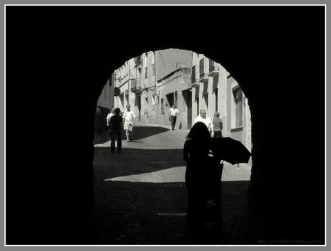 ciudad-rodrigo-muralla