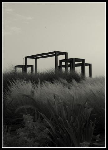 estructuras-fotos