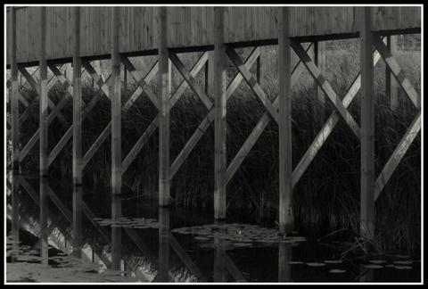 fotos-cimientos-puentes