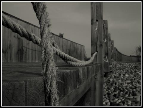 fotos-cuerdas-roidas