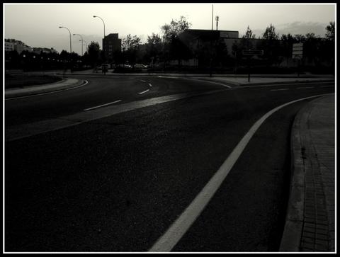 lineas-asfalto-calles
