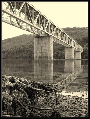 puentes-rias-sor