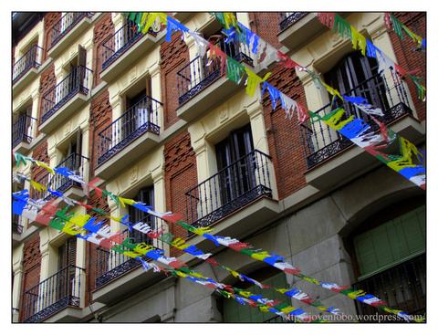 calles-adornadas-la-latina