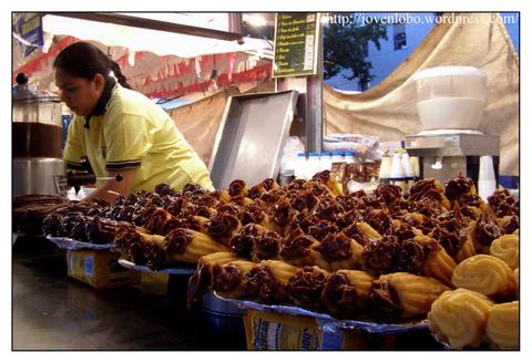 churros-rellenos-la-latina