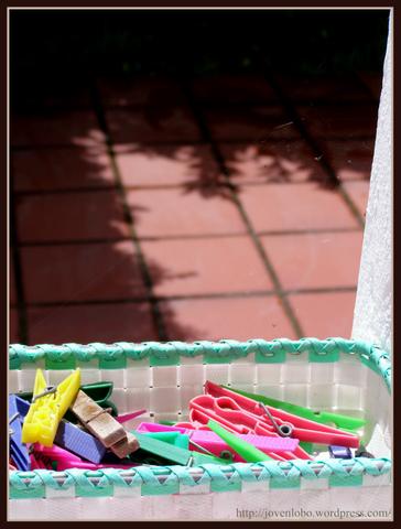 colores-pinzas-broches-patios