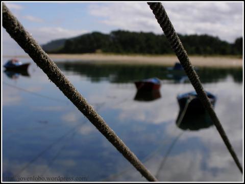 pescadores-barcas