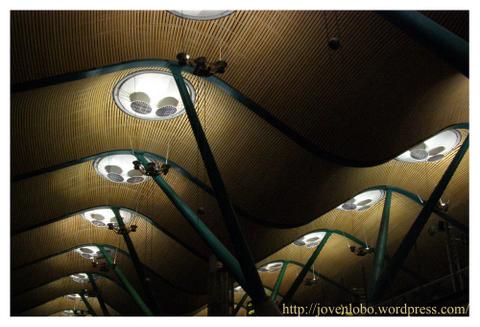 aeropuerto-terminal-t4