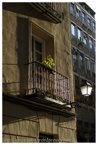 balcones-madrid