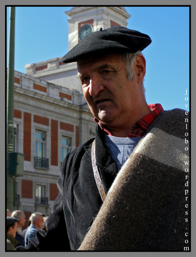 pastor-mayor-trashumancia