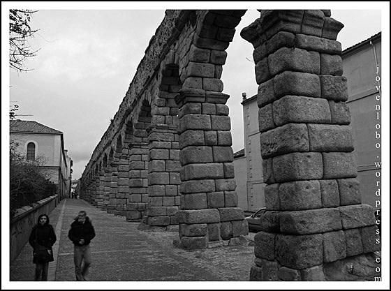 segovia-acueducto-romano
