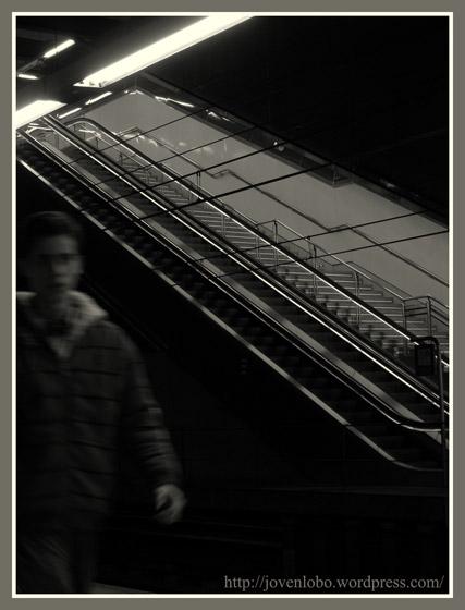 viajero-metro-madrid