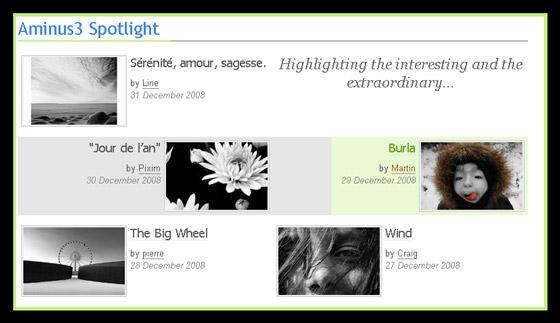 aminus3-spotlight-jovenlobo