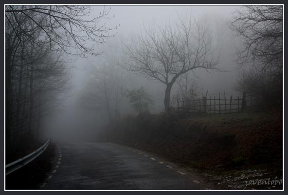 tenebrosas-nieblas