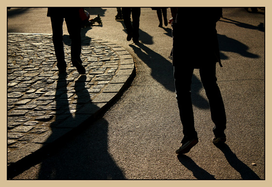 piernas-sombras