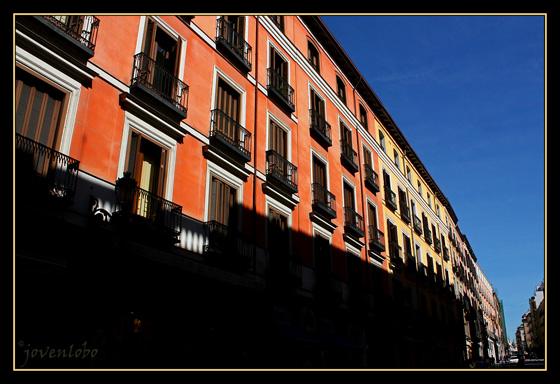 calles-madrid