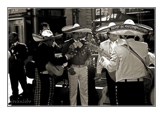 mariachis-madrid