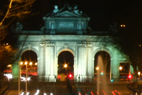 puerta-alcala-is-on