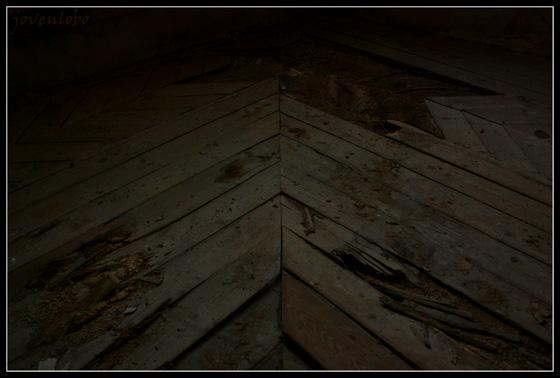suelo-madera-parquet