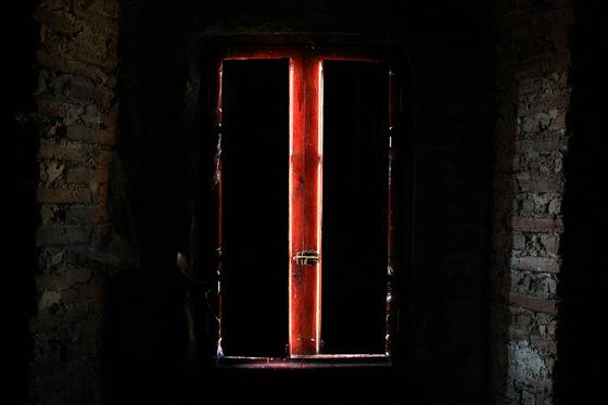 ventanas-tenebrosas