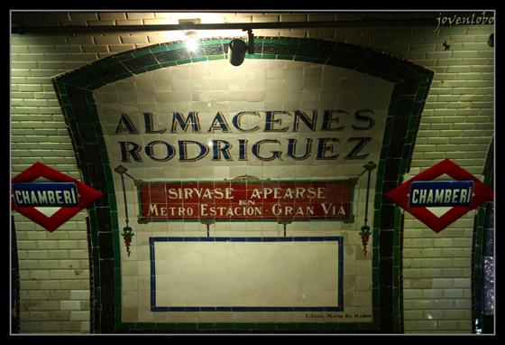 almacenes-rodriguez-metromadrid