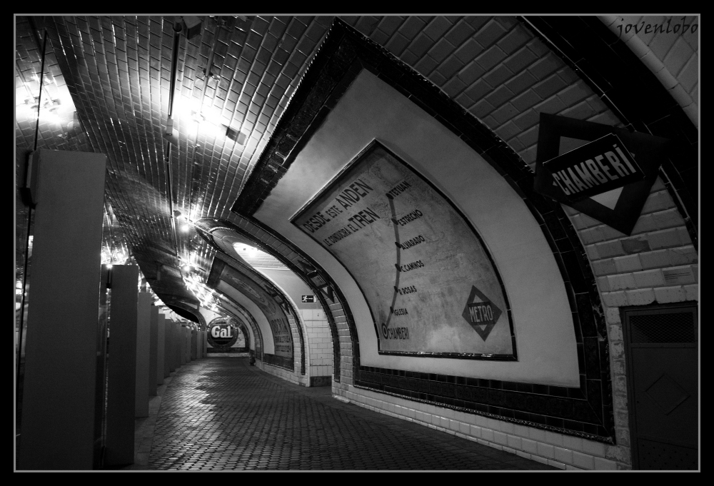 anden-metro-madrid