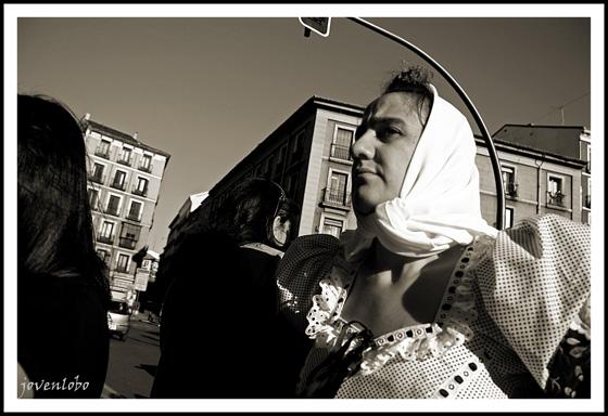CHULAPAS-CALLES-MADRID