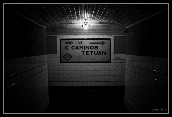 cuatro-caminos-tetuan-metro-madrid