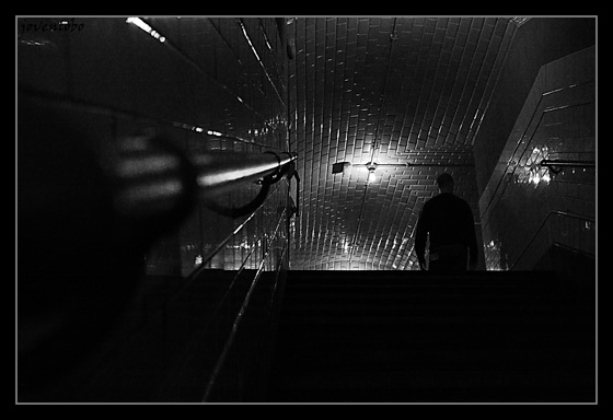 escaleras-metro-madrid