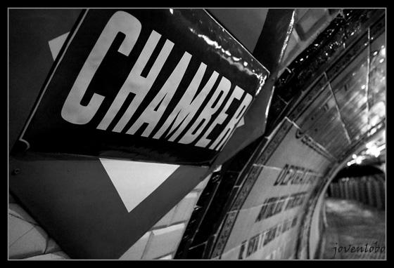 estacion-chamberi-metro-madrid