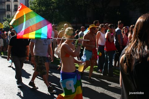 Orgullo-Gay-Madrid-13