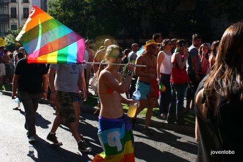 Orgullo-Gay-Madrid-13