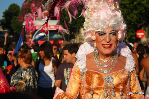Orgullo-Gay-Madrid-14