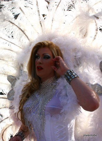 Orgullo-Gay-Madrid-15